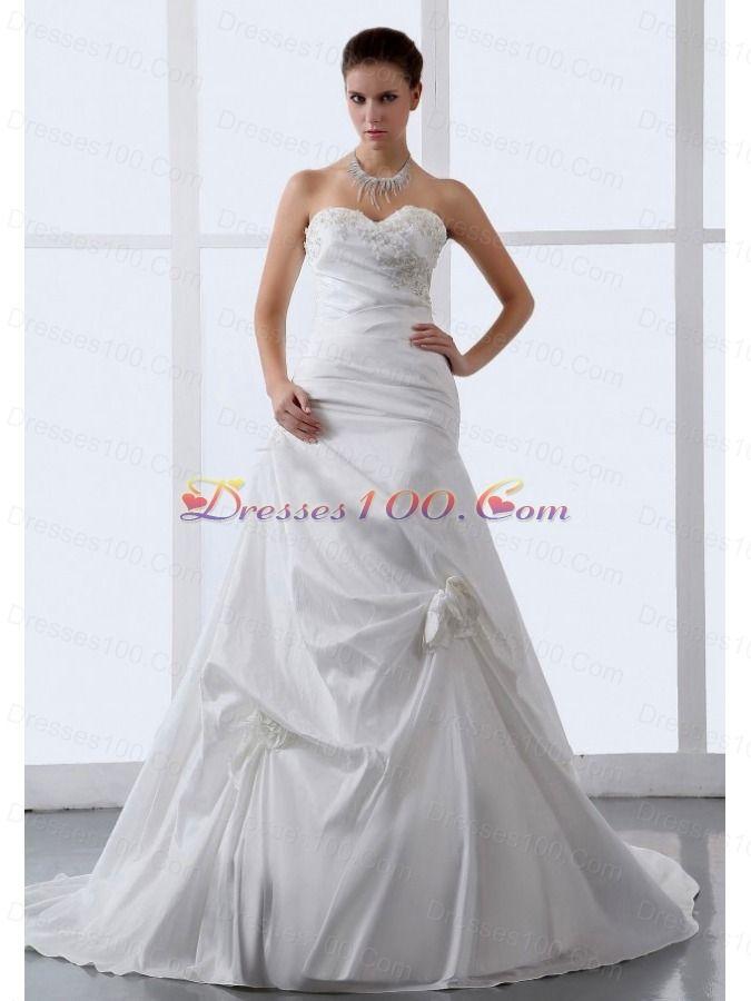 essential wedding dress in N. Las Vegas,NV wedding gown bridal gown ...