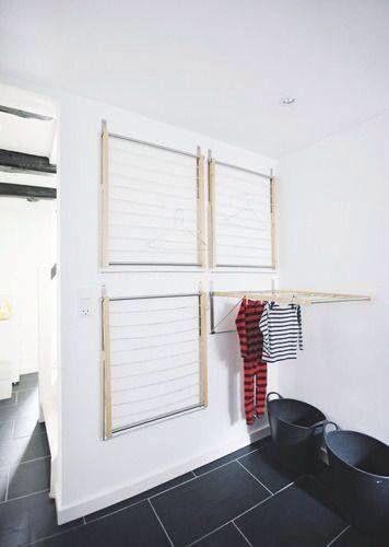 49+ Como secar la ropa en invierno inspirations