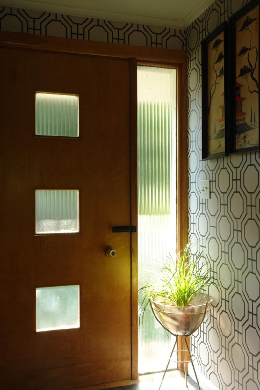 ^ 1000+ images about Main door design on Pinterest ntrance doors ...