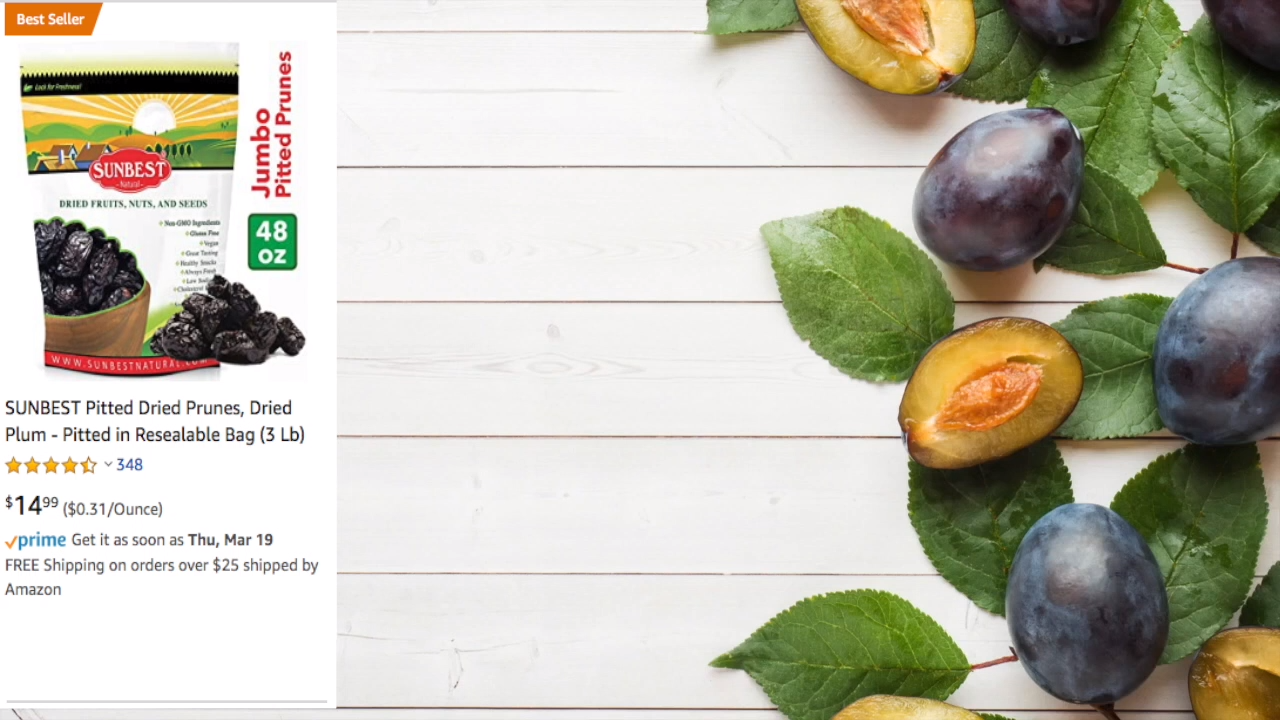 Knowing what you eat is the beginning of all wisdom. That is why we share our family tradition and experience in every bite that we serve.  #amazonbestseller #pitteddriedprunes #foodmanufacturing #driedprunes #pittedprunes #sqfcertifiedfoodmanufacturingfacility #koshercertified #glutenfree #nongmo #foodwholesalers #sqfcertifiedfacility #certifiedkosher #nopreservatives #kosher #vegan #vegetarian #glutenfree #nongmo #premiumquality #customrecipes #sharethelove #share #caring #kindness