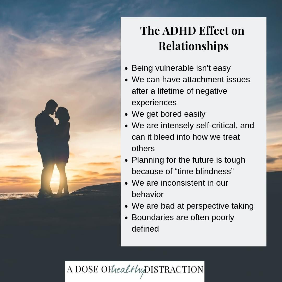 Pin On Healthyadhd