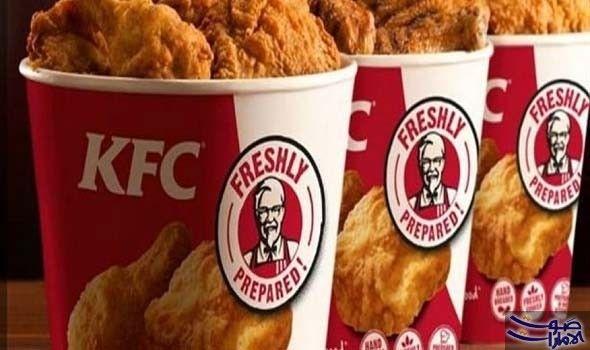 الأسعار الجديدة لوجبات مطاعم كنتاكي في الإمارات كشفت مصادر عن قائمة بالأسعار الجديدة لبعض الوجبات السريعة في مطاعم Kfc Chicken Kfc Recipe Kfc Chicken Recipe