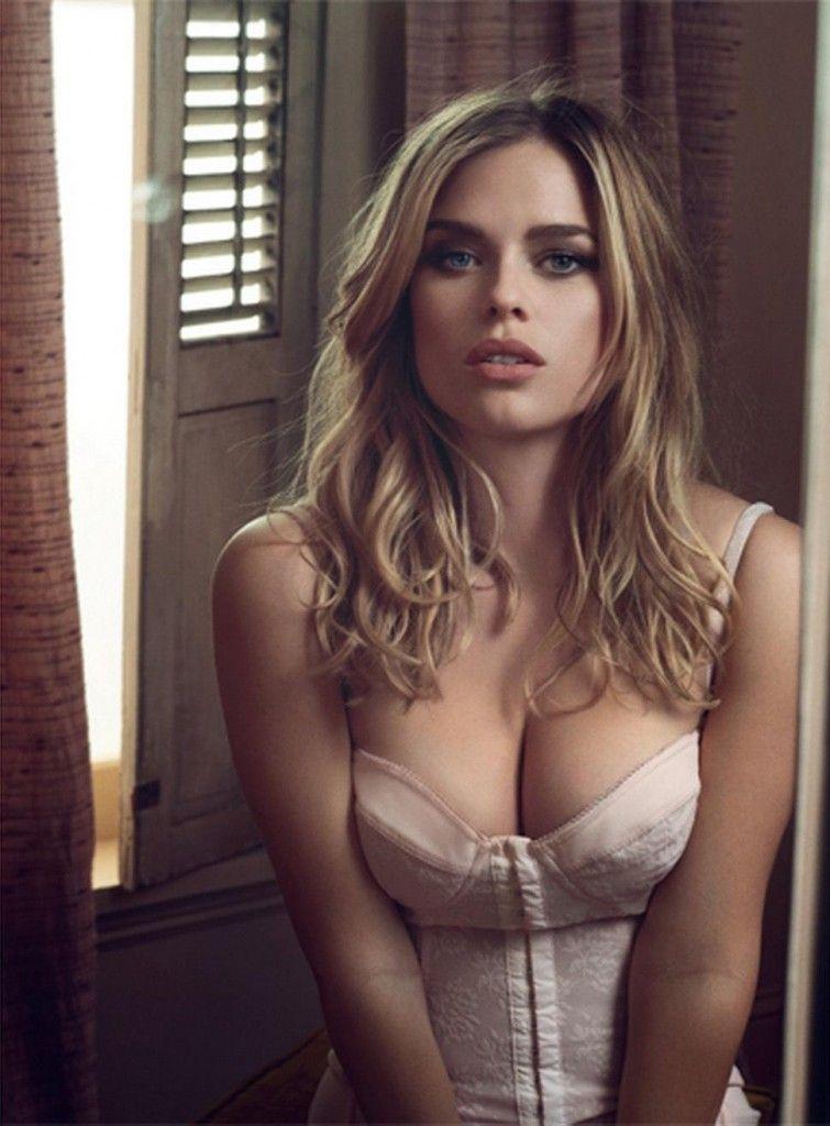 Alice Eve Body Measurements Celebrity Bra Size Alice Eve Hot