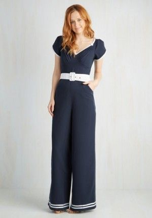 a061878e33b Vintage Wide Leg Pants 1920s-1950s