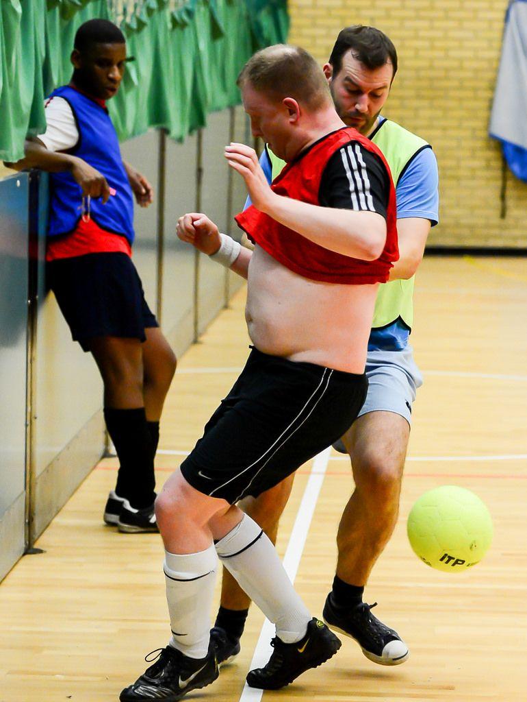 your average amateur footballer?   photos   pinterest