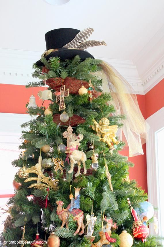 decorating christmas tree tops decorating black angel christmas tree topper discounted christmas decorations 570x855 christmas tree angel toppers christmas
