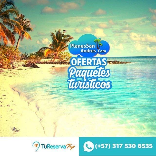 Disfruta de nuestra oferta sol y playa y pasa unas vacaciones ...
