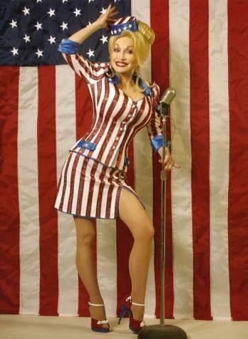 Dolly Parton   Dolly parton pictures, Dolly parton, Dolly parton wigs