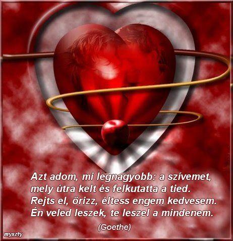 rövid szerelmes idézetek blog Pin by Andrea * on Idézetek | About me blog, Cool pictures