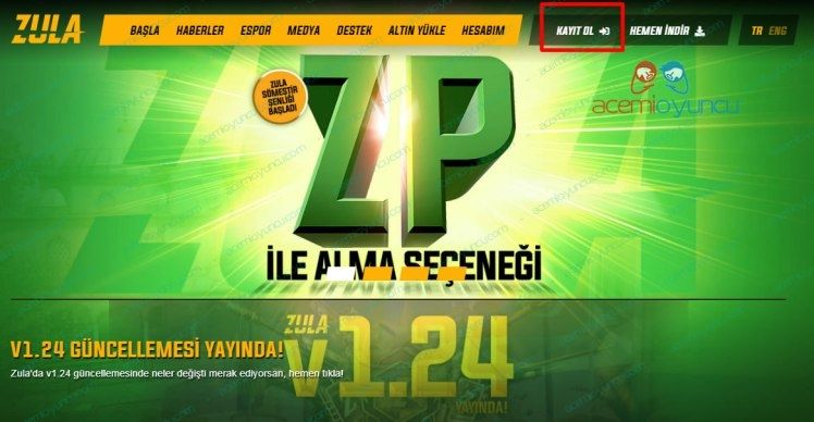 Zula Online Detayli Oyun Rehberi Zula Online Madbyte Games Firmasi Tarafindan Gelistirilen Ve Lokum Games Tarafindan Dagitilan Turk Yapimi Mm Zulu Adlar Rehber