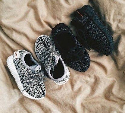 adidas 350 Bebé