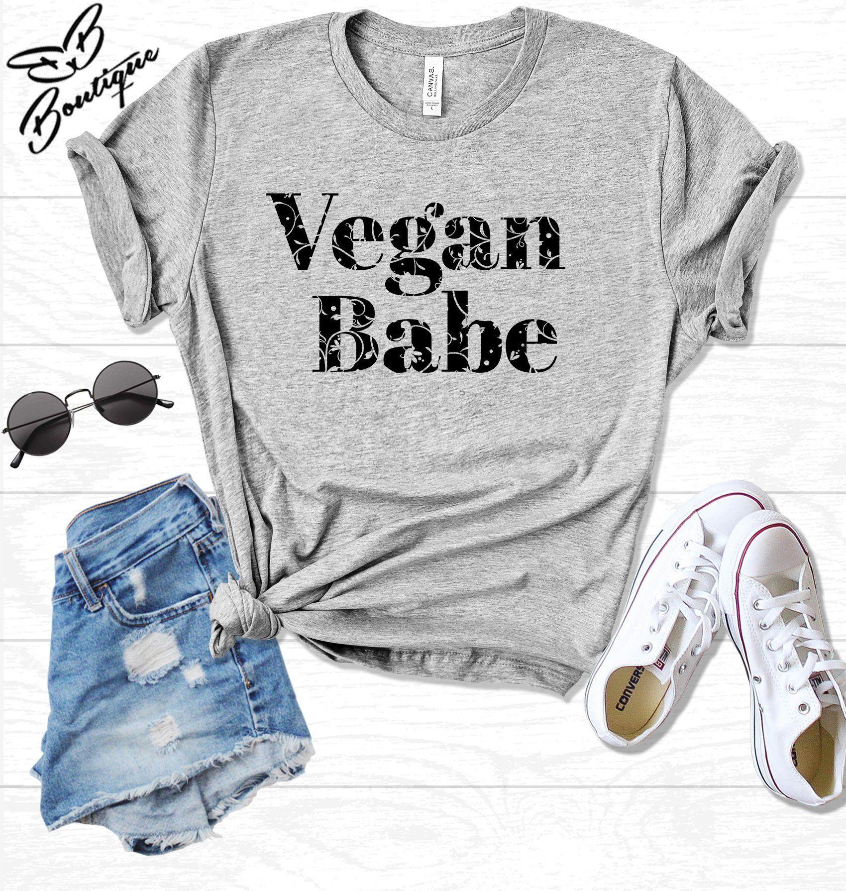 Pin By Sreerupa Ghosh On Vibgyor Creations Vegan Shirt Vegan