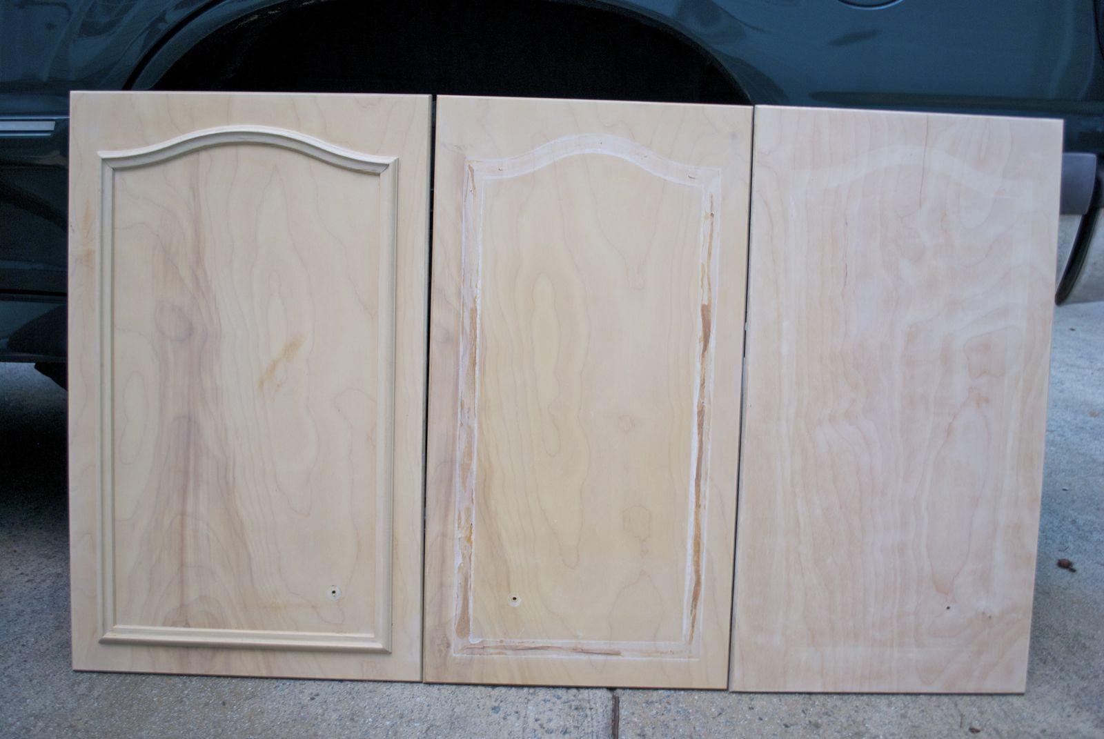 Cabinet Doors Makeover Wood Cabinet Doors Cabinet Doors Shaker Style Cabinet Doors