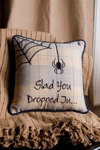 11 unread) - cathyb4 - Yahoo! Mail Halloween Costume and - halloween decoration rentals