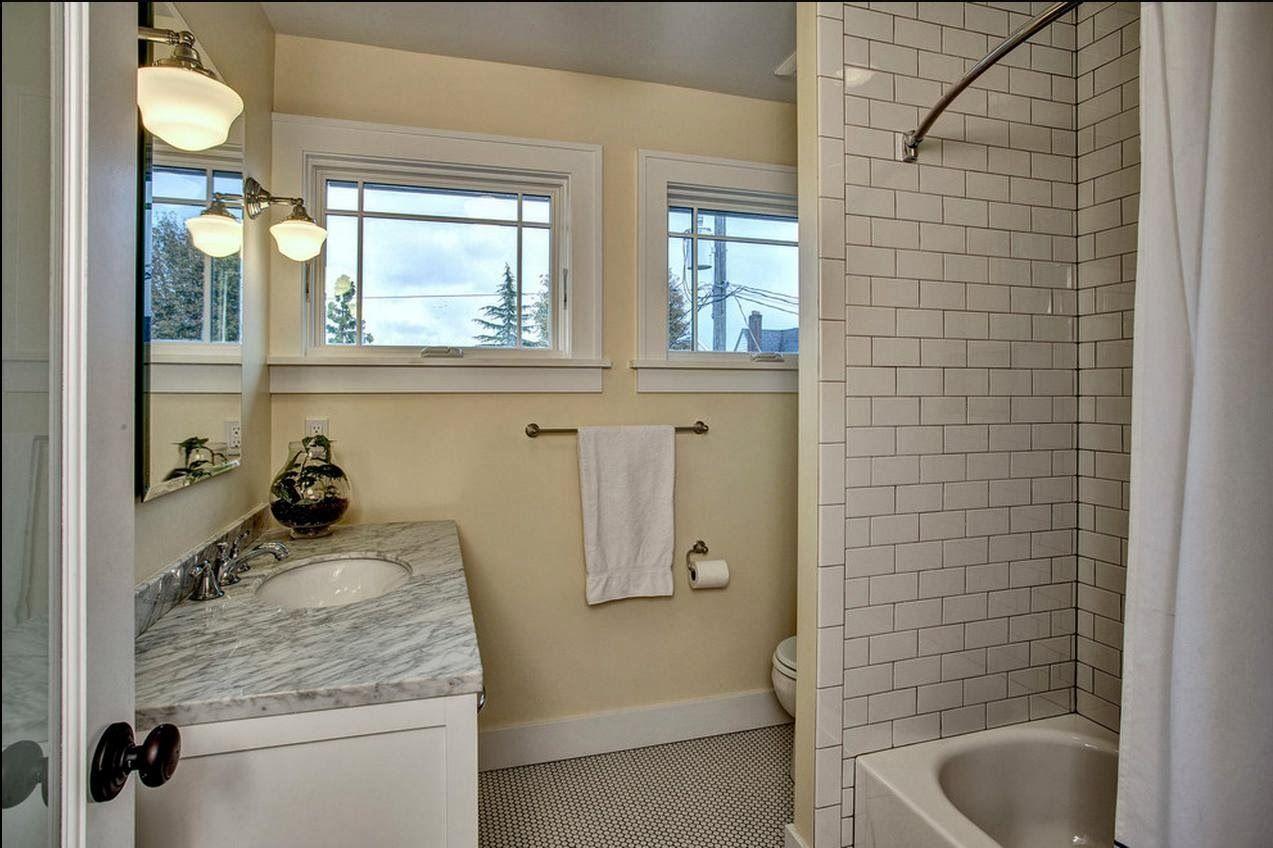 houzz miroir salle de bain. Black Bedroom Furniture Sets. Home Design Ideas