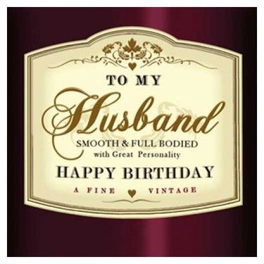 Happy Birthday Husband Cards Images To My Husband Happy Birthday