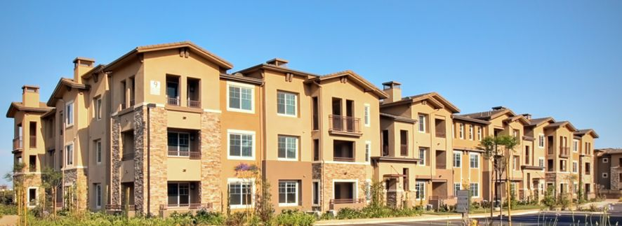 The Grove Apartments For Rent In Ontario Ca Welcome Apartments For Rent Grove California Dreaming
