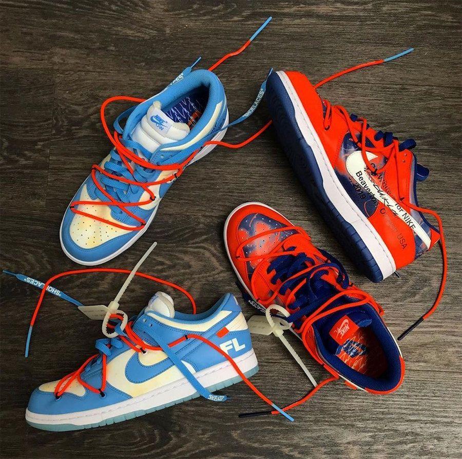 Nike Blazer Spring 2009 Collection   SneakerFiles
