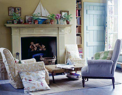 tiny living room idea  tiny living rooms small dream