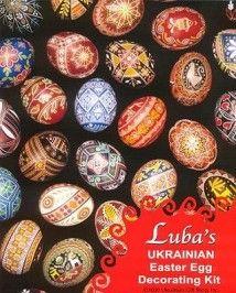 Ukrainian Gift Shop: 49 Linden Gardens, Notting Hill Gate, London ...