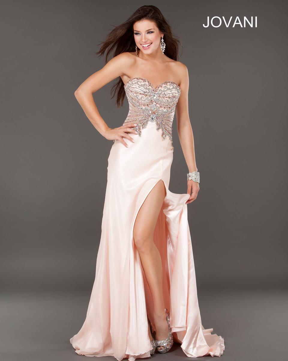 Susan prom dresses