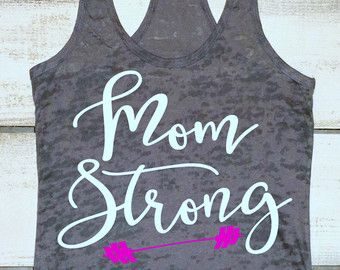 Gym Fitness PT Womens Vest Tank Top Excuses Don/'t Burn Calories