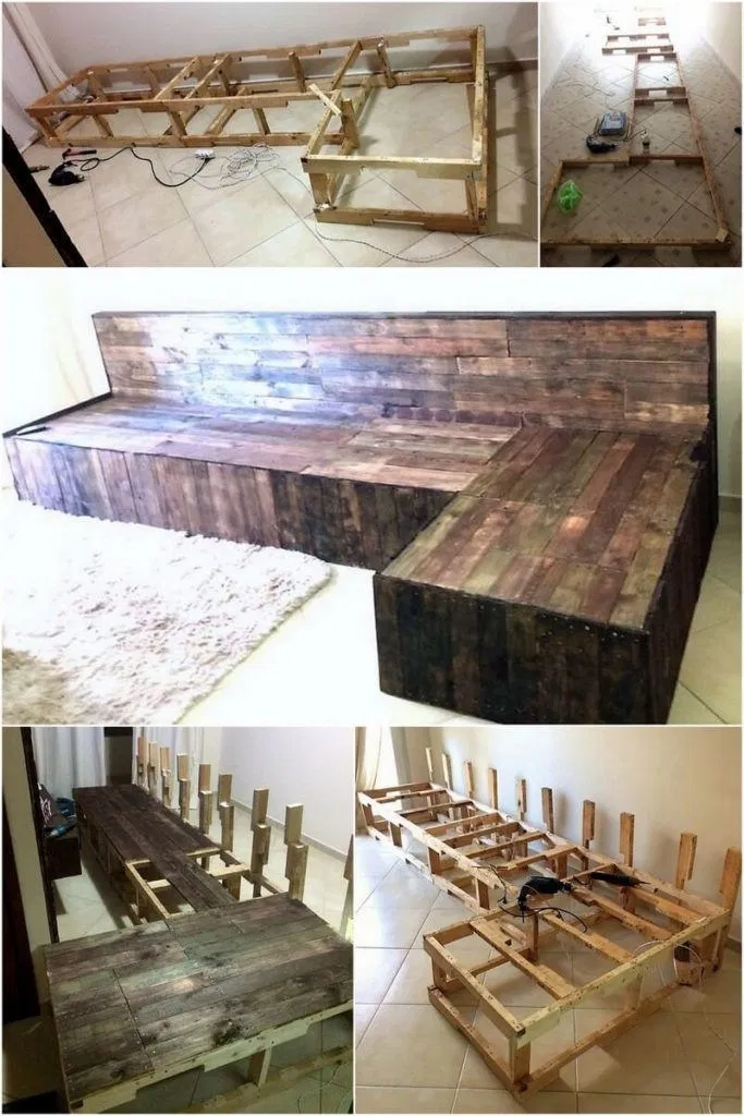 Affordable wooden pallet 01 00031 — icaccajamarca.org