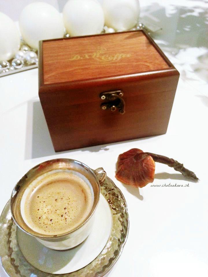 dnešná Mikulášska idylka s kávičkou :) - Prajem Vám krásneho Mikuláša - #kava #mikulas #pohoda #nedela #dxn #coffee #relax #enjoy #day #happy #life #kavicka #dnes #koncal #today #coffeelovers #lifestyle #creamcoffeet strana