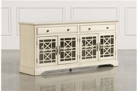 Shop Tv Stands Tv Stands Tv Consoles 70 Inch Tv Stand 70 Inch Tvs Pallet Furniture For Sale