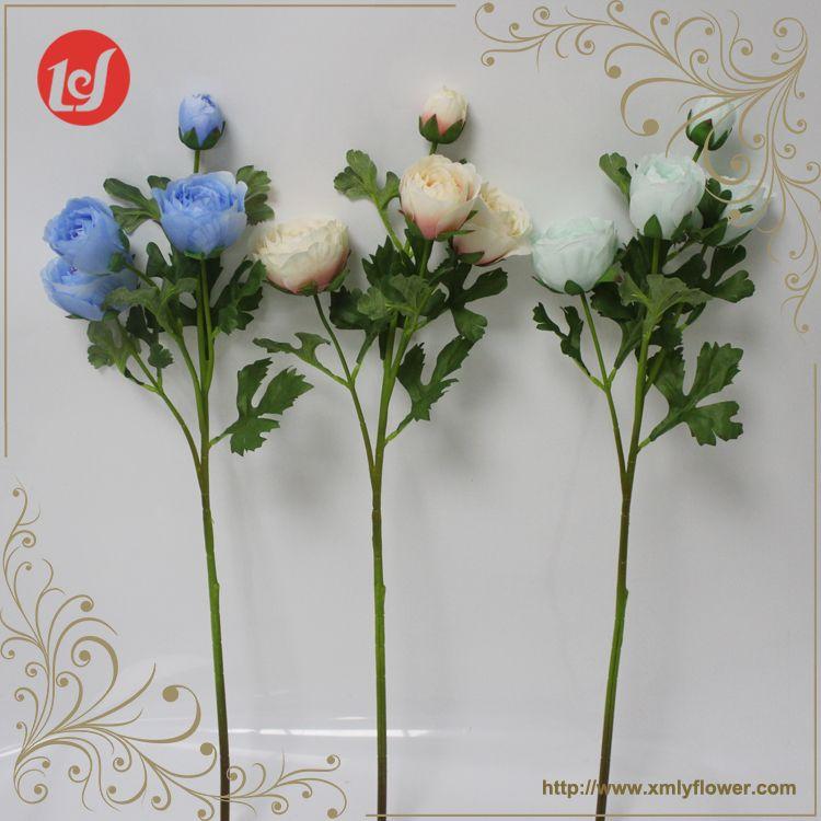 Sfl3383 flower decoration pictures silk vision flowers wholesale sfl3383 flower decoration pictures silk vision flowers wholesale ranunculus mightylinksfo