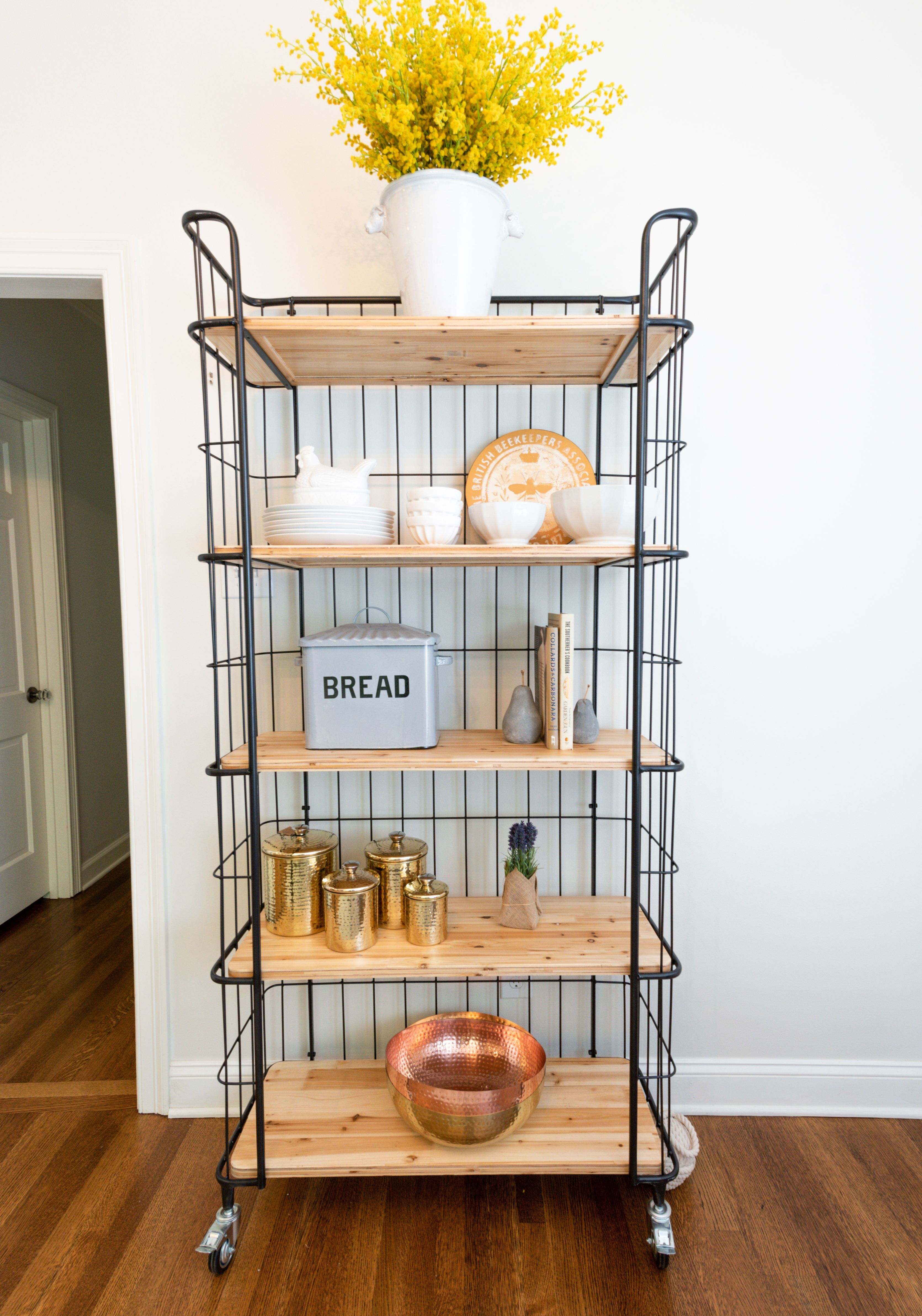 Pin On Timeless Home Accessories