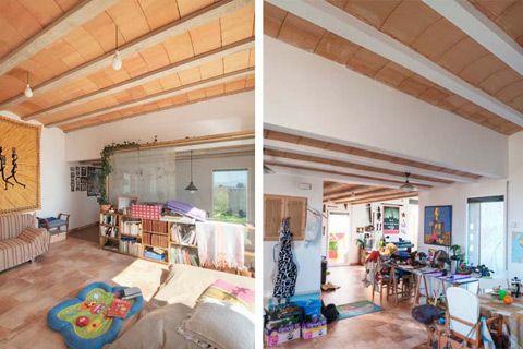 modern-house-spain-aa-3