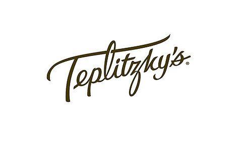 Teplitzky's logotype
