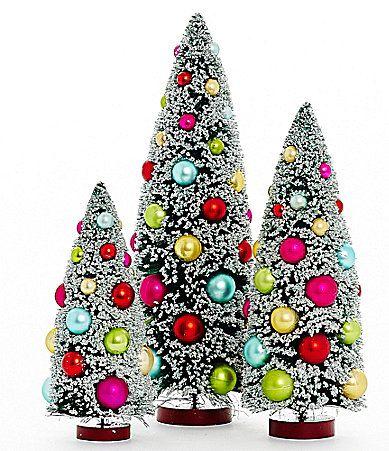 Dillards Trimmings Sisal Tabletop Christmas Tree #Dillards Christmas  Decorations, Tabletop Christmas Tree, Christmas - Dillards Trimmings Sisal Tabletop Christmas Tree #Dillards It's