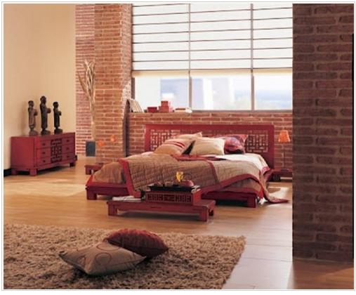 36 Relaxing And Harmonious Zen Bedrooms Digsdigs Zen Bedroom Asian Bedroom Bedroom Interior