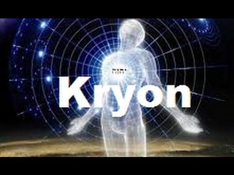 KRYON EVENTS TO EARTH IN 2017: Message from Magnetic Service (Cosmic Ent...