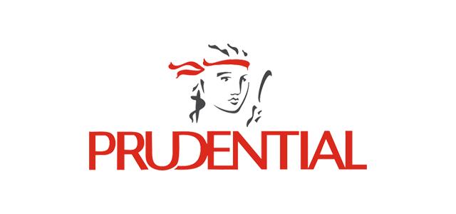 Lowongan Kerja Pt Prudential Life Assurance Medan Agustus 2020 Kota Medan Kerja