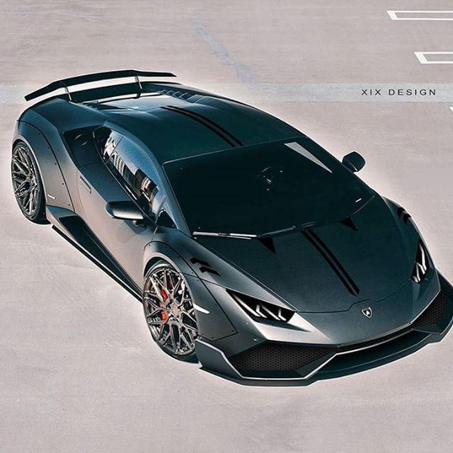 Cheap Used Lamborghini Gallardo For Sale: Go To The Lamborghini Store And Buy A Brand New