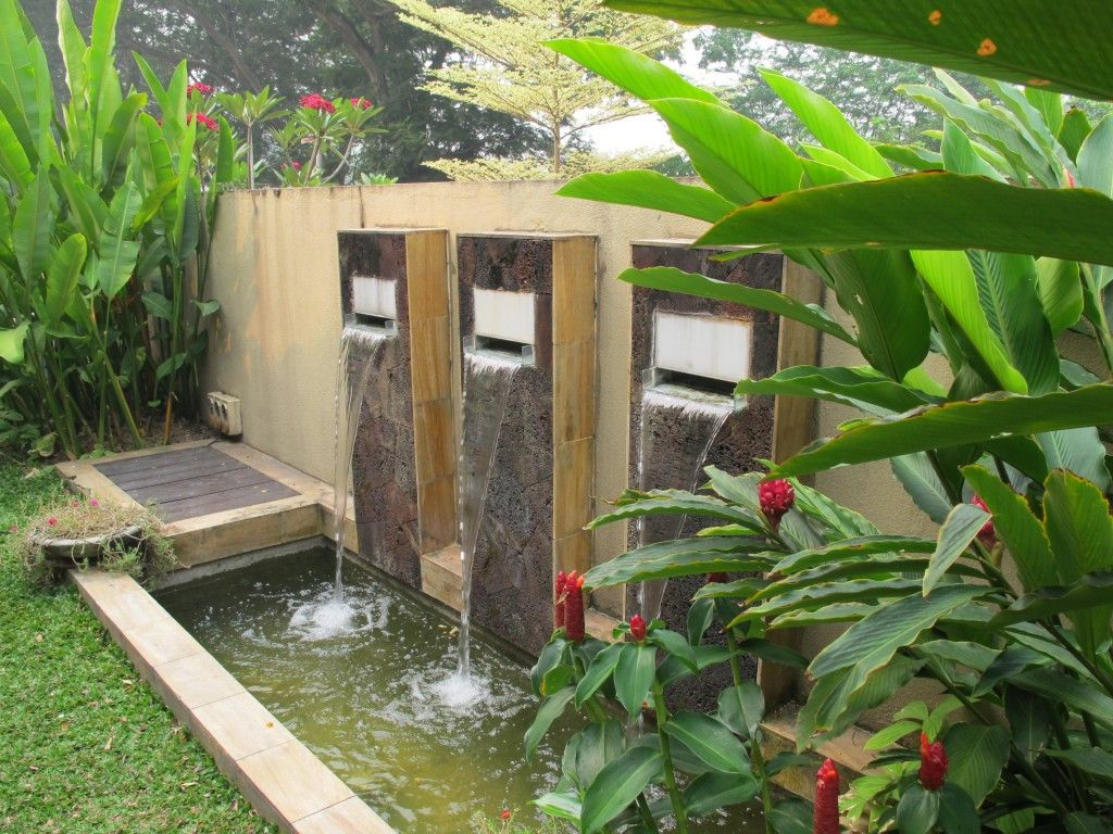 Gardening : Bali Garden Spa In New York ~ Glubdub | Jardins Idea ...