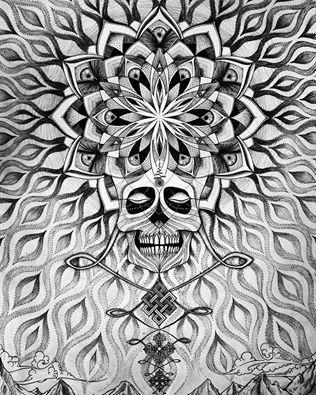 by Pokedot Tattoo https://www.facebook.com/pokedottattoo/ 13692551_1392510837432786_2804295507328692447_n.jpg (316×395)