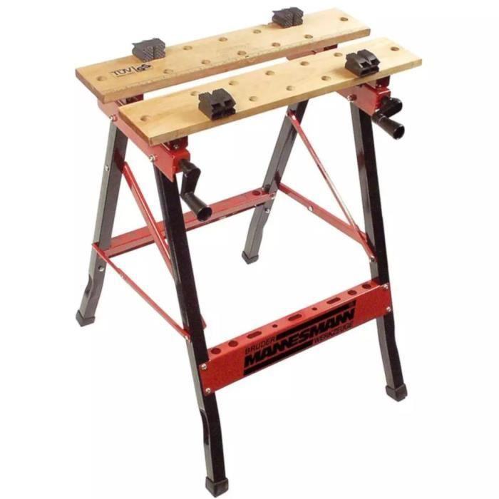 🐧🐧Haute qualité Établi Atelier de Bricolage avec 3 panneaux muraux Panneau de rangement d outils Organisation Étagère Mur1376