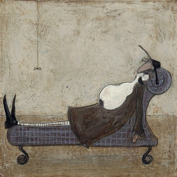 sam toft is one of best loved artists sam toft limited edition prints are published by collier u0026 dobson and are available to buy on our website