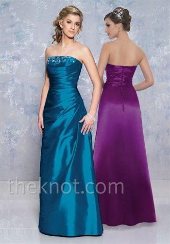 496 Turquoise Bridesmaid Dresses Purple Bridesmaid Dresses