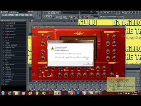 download nexus 2 64 bit