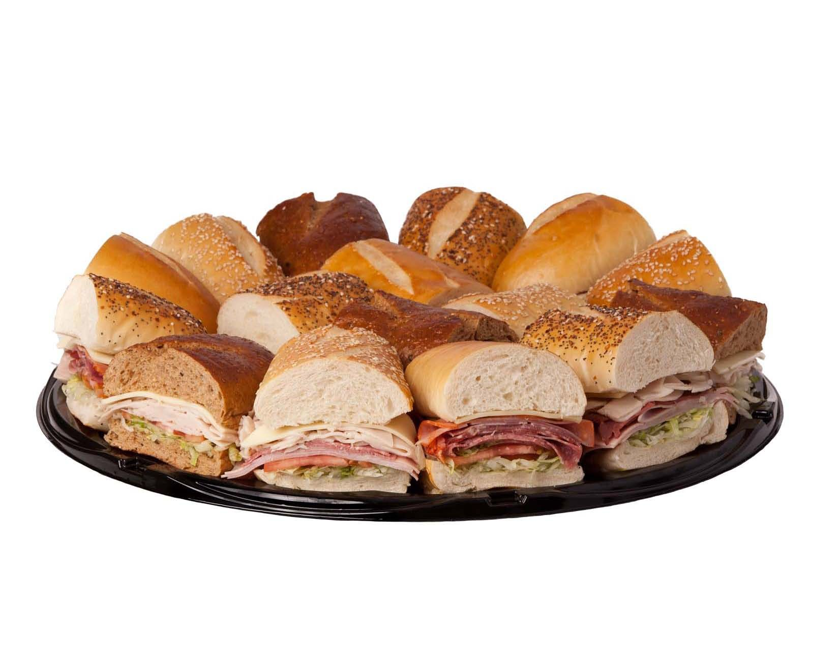 dibella s subs sub tray perfect for your party or work office dibella s subs sub tray perfect for your party or work office lunch yum catering submarines dibella s catering work lunches