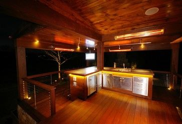 Love It Bar Lighting Outdoor Kitchen Lighting Outdoor Bar