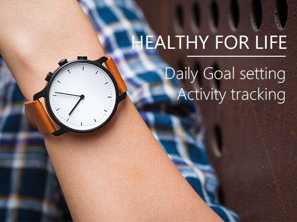 Afbeeldingsresultaat voor minimalistic watch