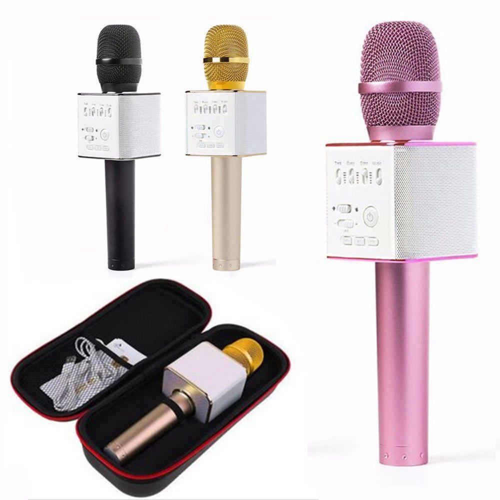 MUCH Karaoke Microphones ebay Electronics Karaoke