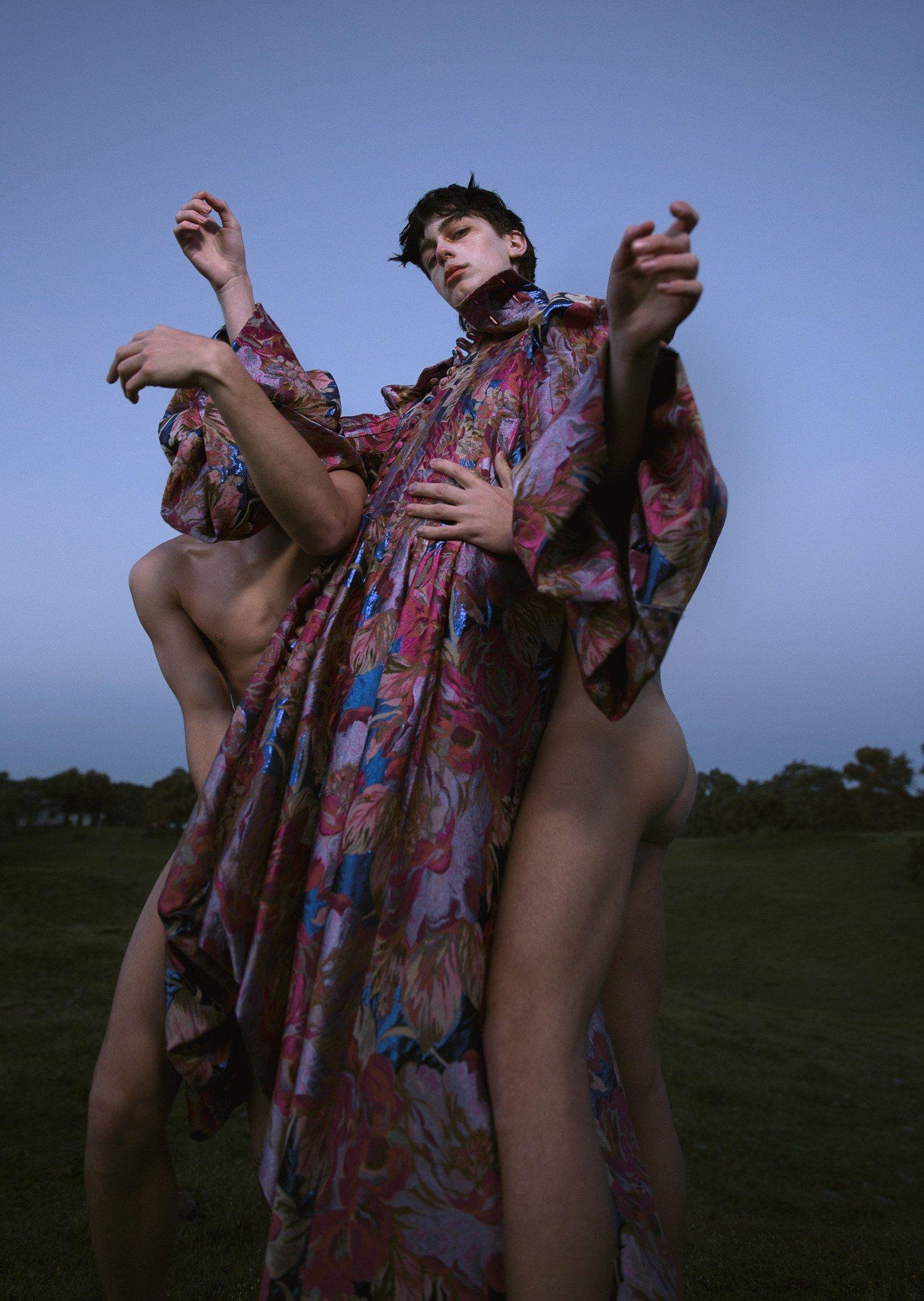 Amy hood naked,Girls of `Survivor's Remorse s01 - 2014 HD 720p Erotic video Valeriya volkova by jean pierrot hq photo shoot,Denise van outen cleavage