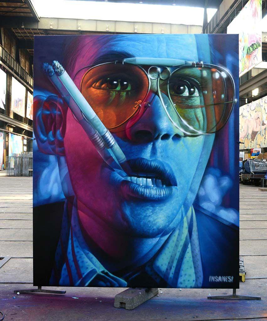 Street graffiti murals street art graffiti murals 3d street art stencil street